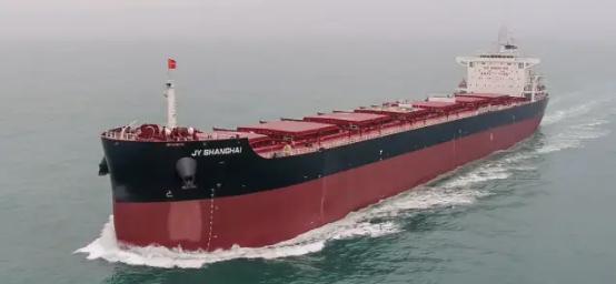 联合船代_成员动态_中国船舶集团有限公司